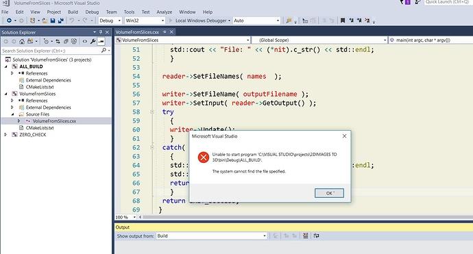 debugging%20VS%20code