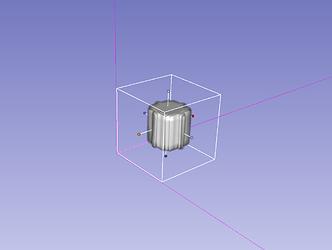 tinyCylinder
