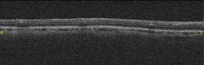 Screenshot from 2021-04-15 18-51-17