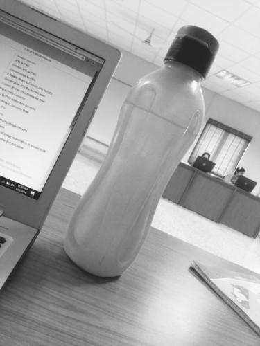 bottle02